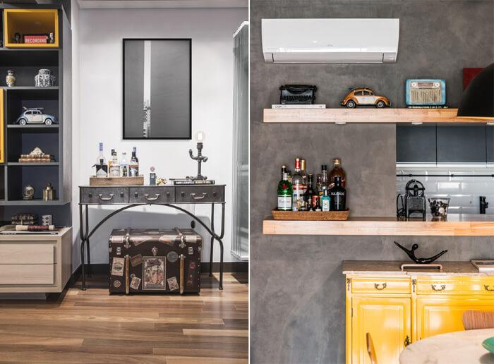 how-to-adapt-furniture-to-home-bar